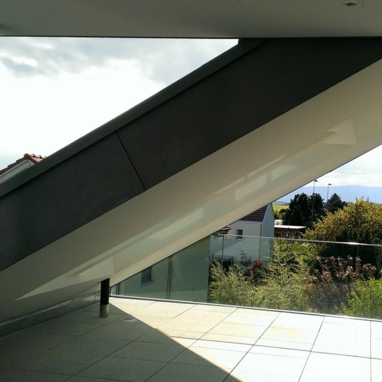 000_bauwelt_neubau_terrassen_lugnorre