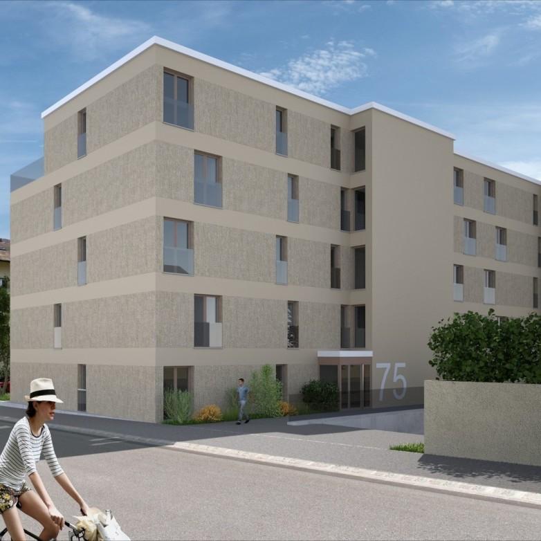 03_bauwelt_neubau_wohnüberbauung_grenchen