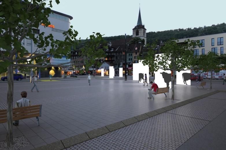 03_bauwelt_wettbewerb_neumarkt