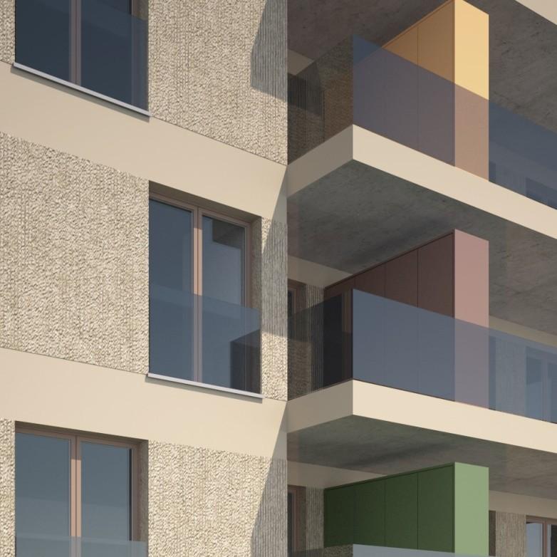 03_bauwelt_neubau_wohnüberbauung