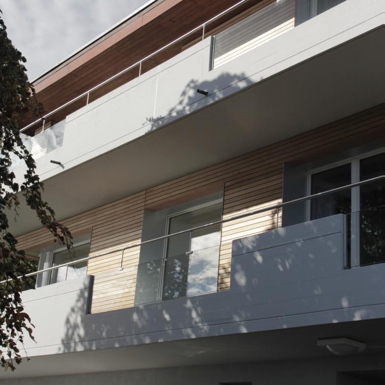 07_bauwelt_umbau_zweifamilienhaus